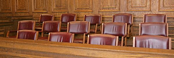 Boston Civil Litigation Attorney Law Offices Of Joshua N